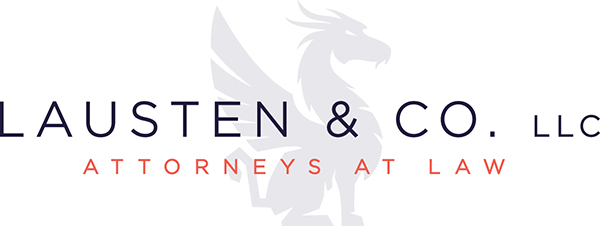 Lausten & Co.