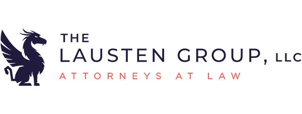 The Lausten Group, LLC